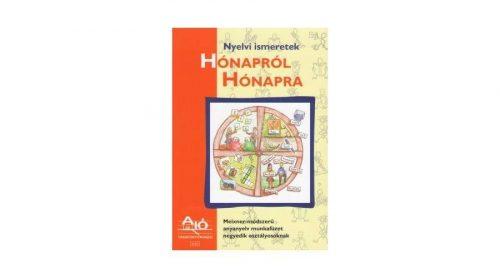 honaprol-honapra-meixner-modszeru-anyanyelv-munkafuzet-4-osztaly