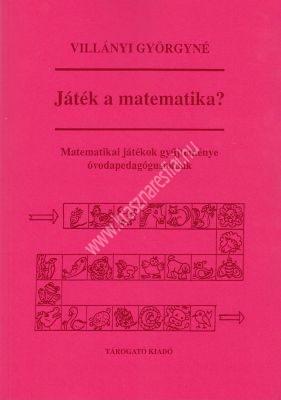 jatek-a-matematika-matematikai-jatekgyujtemeny-ovodapedagogusoknak