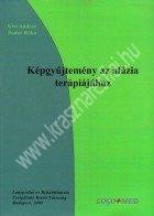 Kiss A. – Bodor R. : Képgyűjtemény az afázia terápiájához