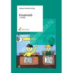 kiszamolo-1-osztaly-a-mechnaikus-szamolasi-keszseg-fejlesztese