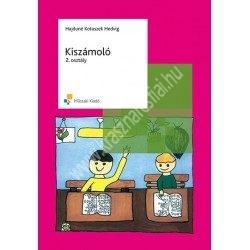 kiszamolo-2-osztaly-a-mechnaikus-szamolasi-keszseg-fejlesztese