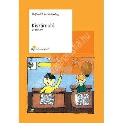 kiszamolo-3-osztaly-a-mechanikus-szamolasi-keszseg-fejlesztese
