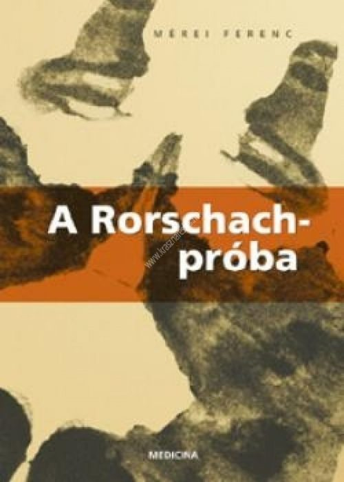 A Rorschach-próba