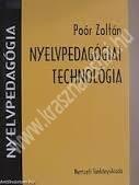 Poór Zoltán : Nyelvpedagógiai technológia