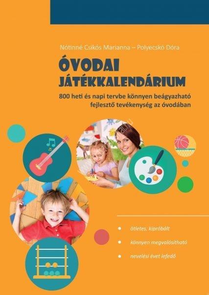 óvodai-jatekkalendarium-ovodapedagogusoknak