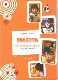 palatta-projektek-lepesrol-lepesre-kezikonyv-pedagogusoknak