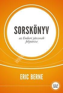 Eric Berne : Sorskönyv