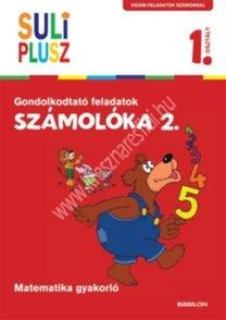 szamoloka-2-gondolkodtato-feladatok-matematikai-gyakorlo-20-as-szamkorben