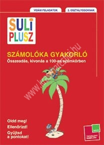 szamoloka-gyakorlo-osszeadas-kivonas--a-100-as-szamkorben