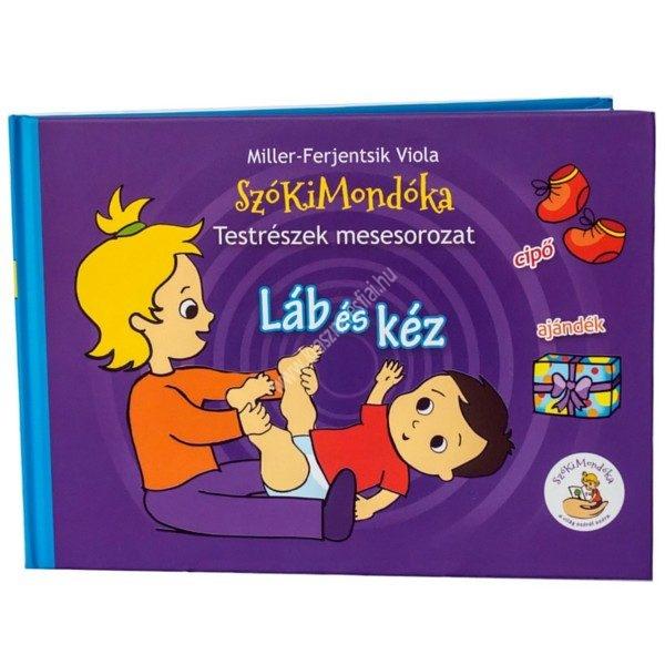 szokimondoka-lab-es-kez-testreszek-mesesorozat