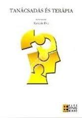 Kulcsár Éva : Tanácsadás és terápia