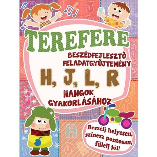 terefere-h-j-l-r-beszedfejleszto-feladatgyujtemeny