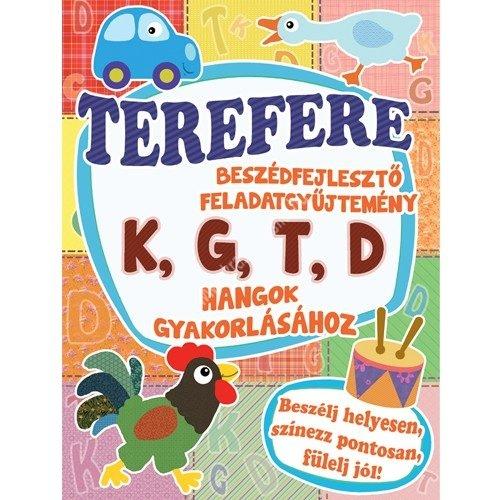 terefere-k-g-t-d-beszedfejleszto-feladatgyujtemeny